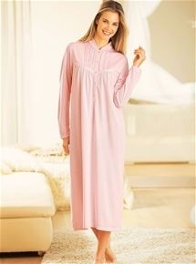 Thermal Nightie