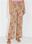 Relaxed Crinkle Pants_12S08_1