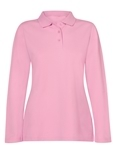 Long Sleeve Polo_12W67_0