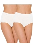 Sloggi Maxi Brief 2 Pack_17H71_0
