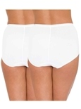 Sloggi Maxi Brief 2 Pack_17H71_1
