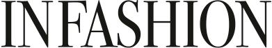 Infashion Australia