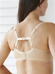 2 Pack Bra Strap Holder