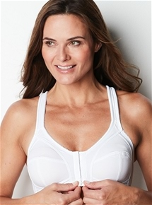 Easy Fit T-Back Bra
