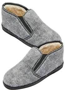 Men's Thermal Slippers