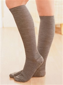 Thermal Support Socks