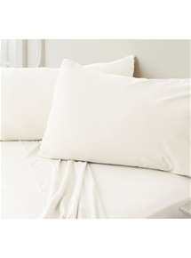 Micro Flannel Sheet Sets