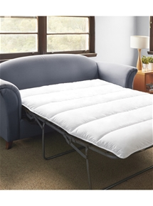 Folding Sofa Mattress Topper