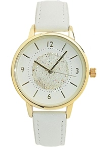 Free Gift - Secret Dreams Elegant Watch