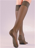 Sheer Knee High Stockings 4 Pack_11B61_1