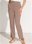 Perfect Fit Pants Regular Length_13F20_0