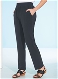 Perfect Fit Pants Regular Length_13F20_2