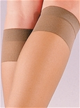 Sheer Knee High Stockings_14F08_3