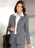 Immaculate Tailored Jacket_19Q93_1