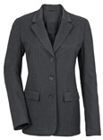 Immaculate Tailored Jacket_19Q93_2