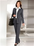 Immaculate Tailored Jacket_19Q93_3