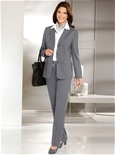 Immaculate Tailored Jacket_19Q93_4