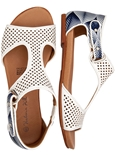 Touch Close Sandal_20S14_1