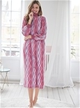 High Collar Dressing Gown_23871_0