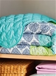 Reversible Throw_EVW91_2