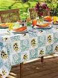 Free Gift - Large Printed Outdoor Table Cloth_XXGS76_0